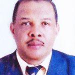 Directeur des Etudes, de la Programmation et du Partenariat
