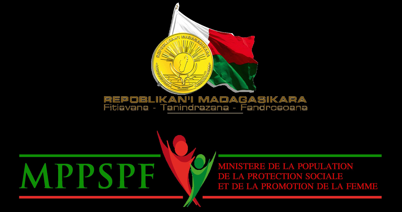 Ministère de la Population, de la Protection Sociale et de la Promotion de la Femme