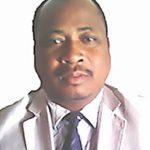 Directeur des Affaires Administratives et Financières
