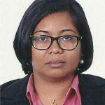 Directeur Général de la Promotion de la Femme